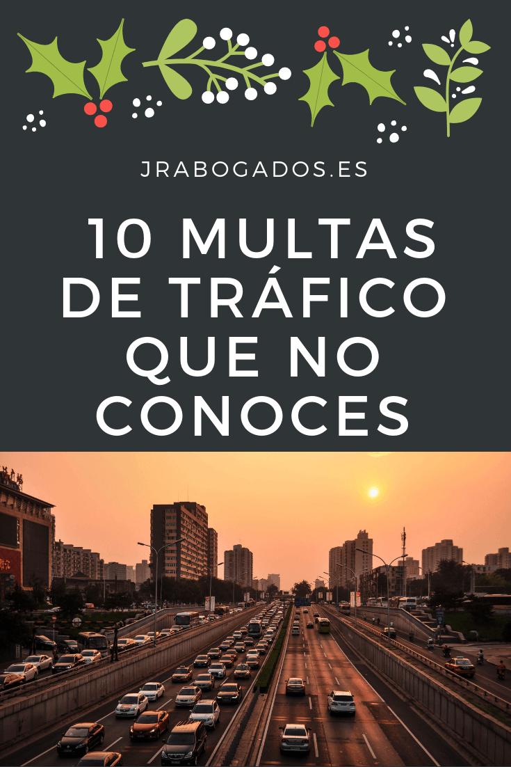 10-multas-de-tráfico-que-no-conoces