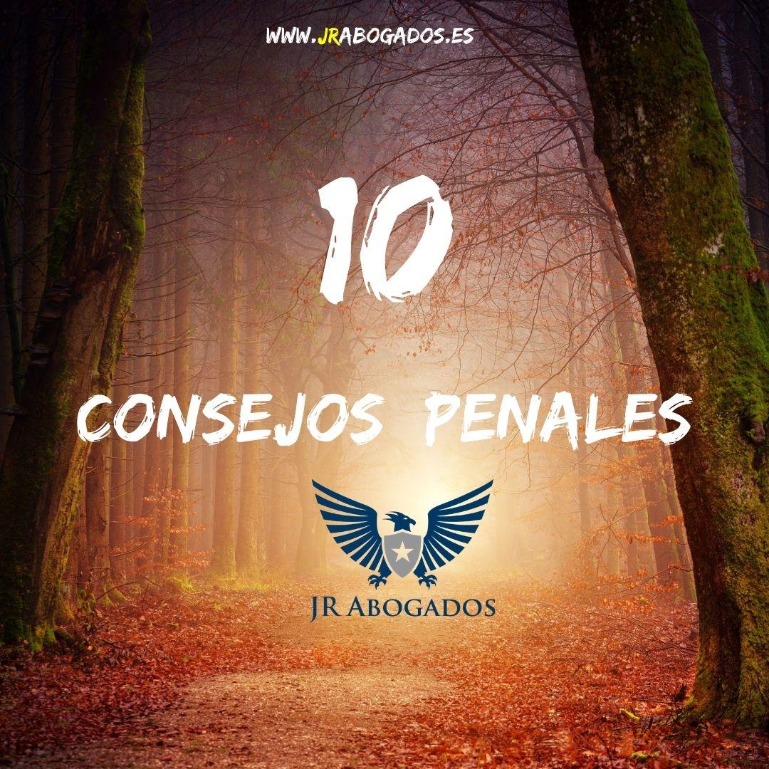 10consejos.penales