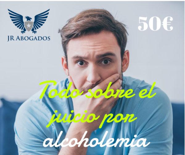 EBOOK.juicio.alcoholemia