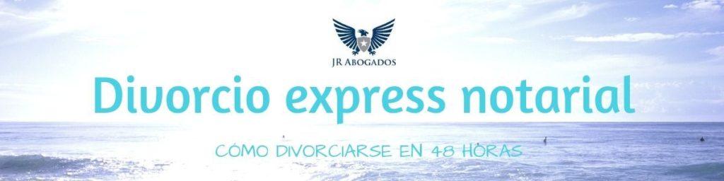 Todo-sobre-el-divorcio-notarial