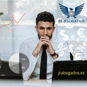 abogado.espana