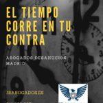 Abogados desahucio Alcalá de Henares