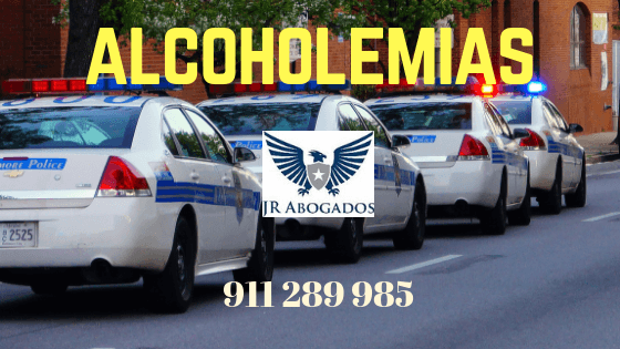 abogado alcoholemias madrid