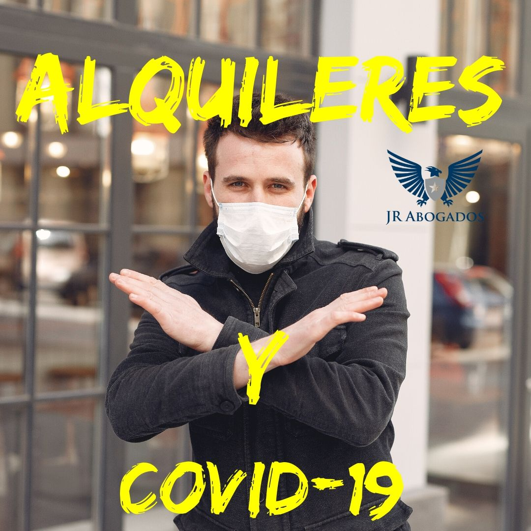 alquileres-covid-19