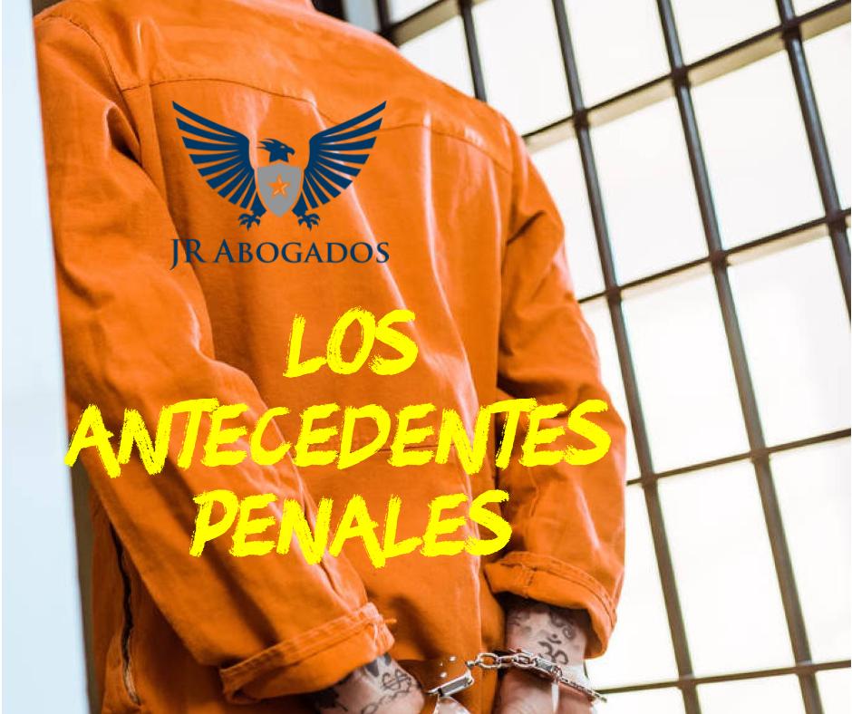 antecedentes.penales