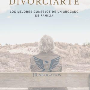antes-de-divorciarte-portada