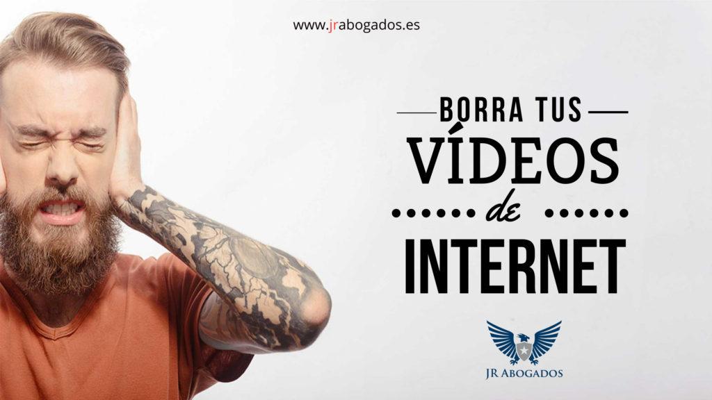 borra.tus.videos.fotos.de.internet