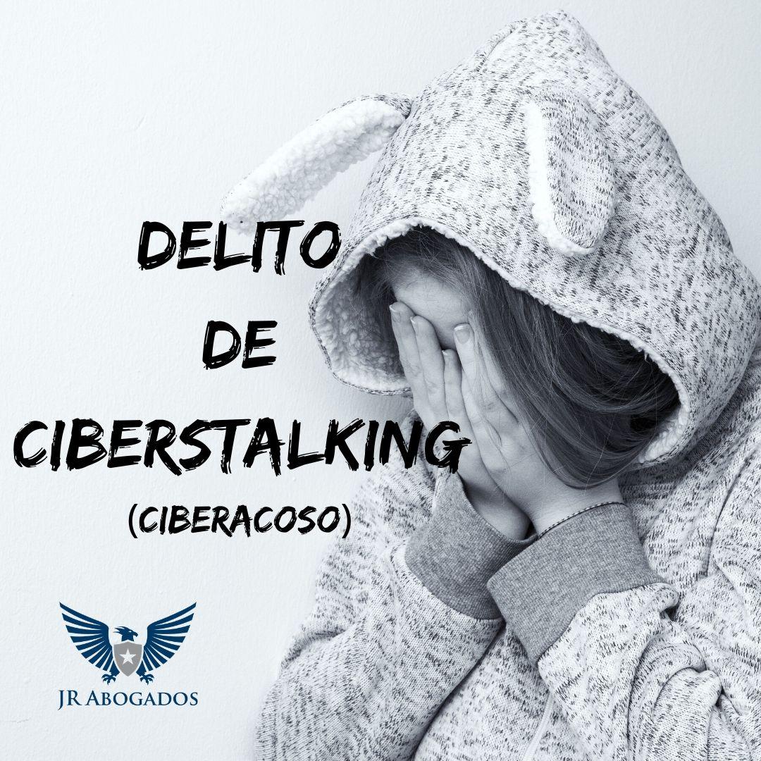 ciberstalking-delito