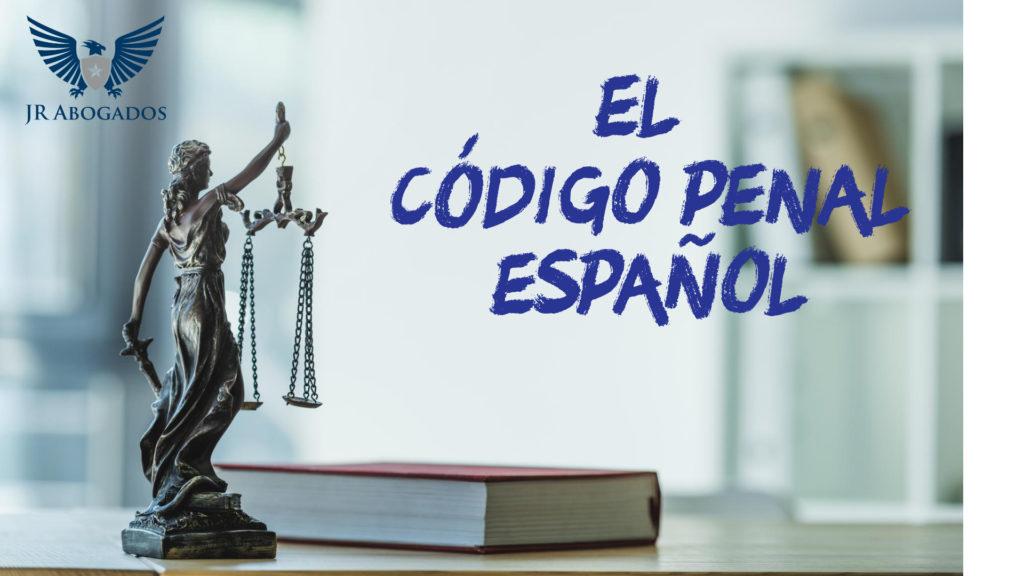 codigo.penal.de.españa