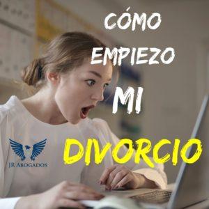 como-empiezo-mi-divorcio