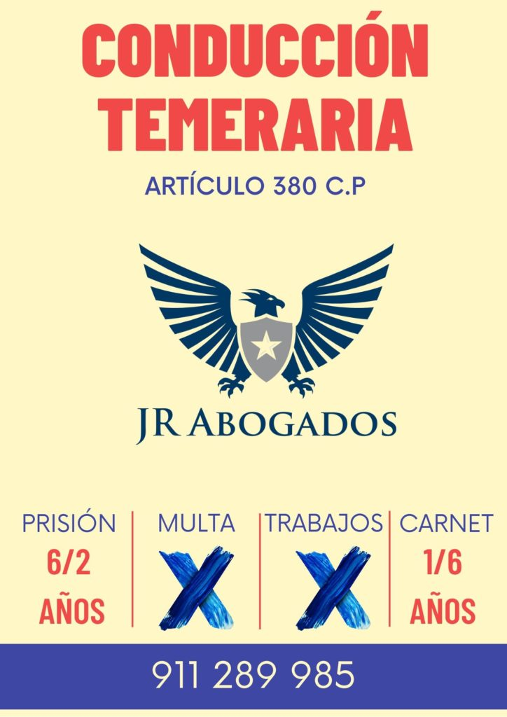 conduccion-temararia