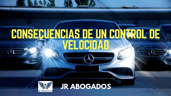 consecuencias.control.velocidad