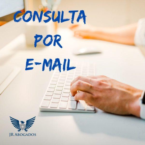 consulta-email