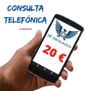 consulta-telefonica-jrabogados-20€