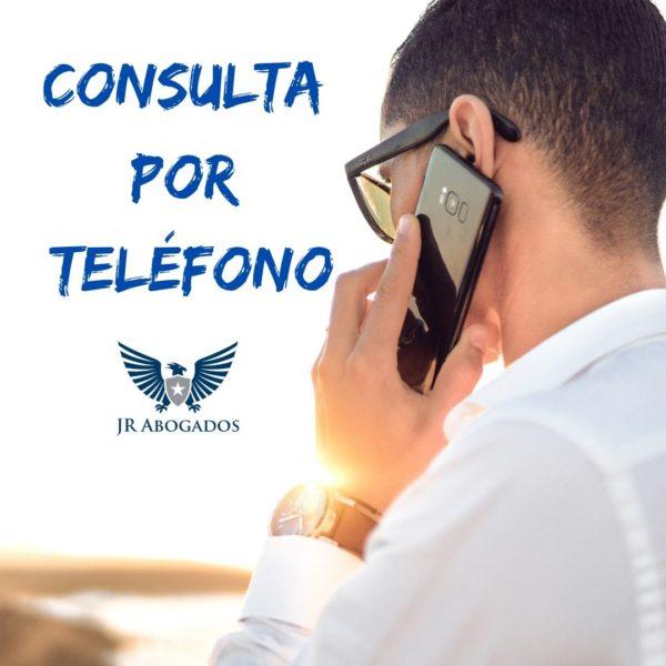 consulta-telefono