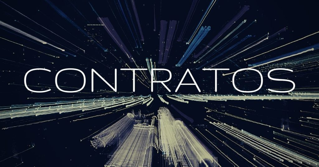contratos abogados madrid