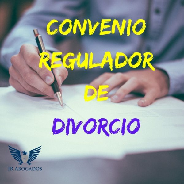 convenio-regulador-divorcio