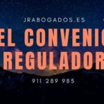 Abogado divorcio Madrid