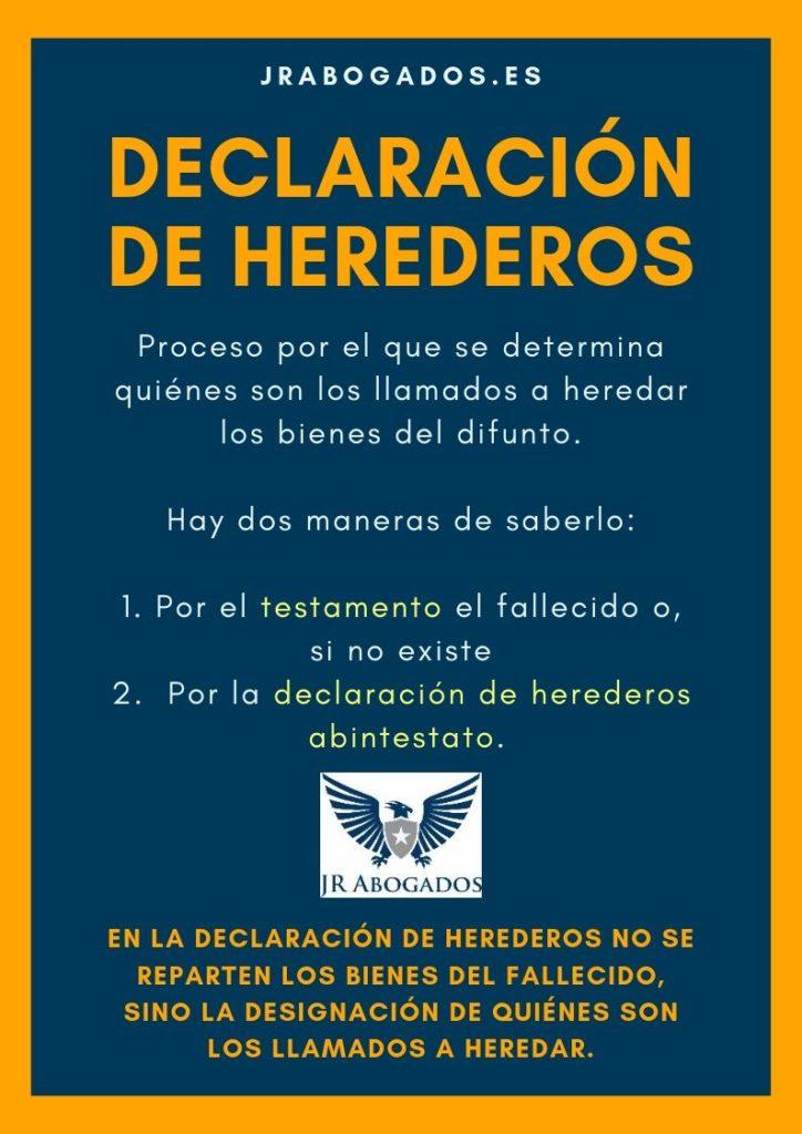 declaracion.de.herederos