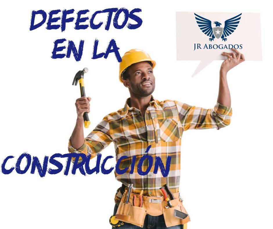 defectos.construccion.abogados