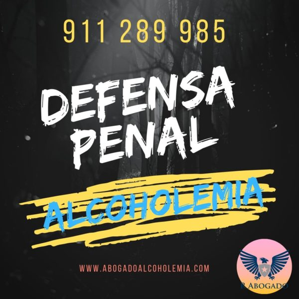 defensa.penal.alcoholemia