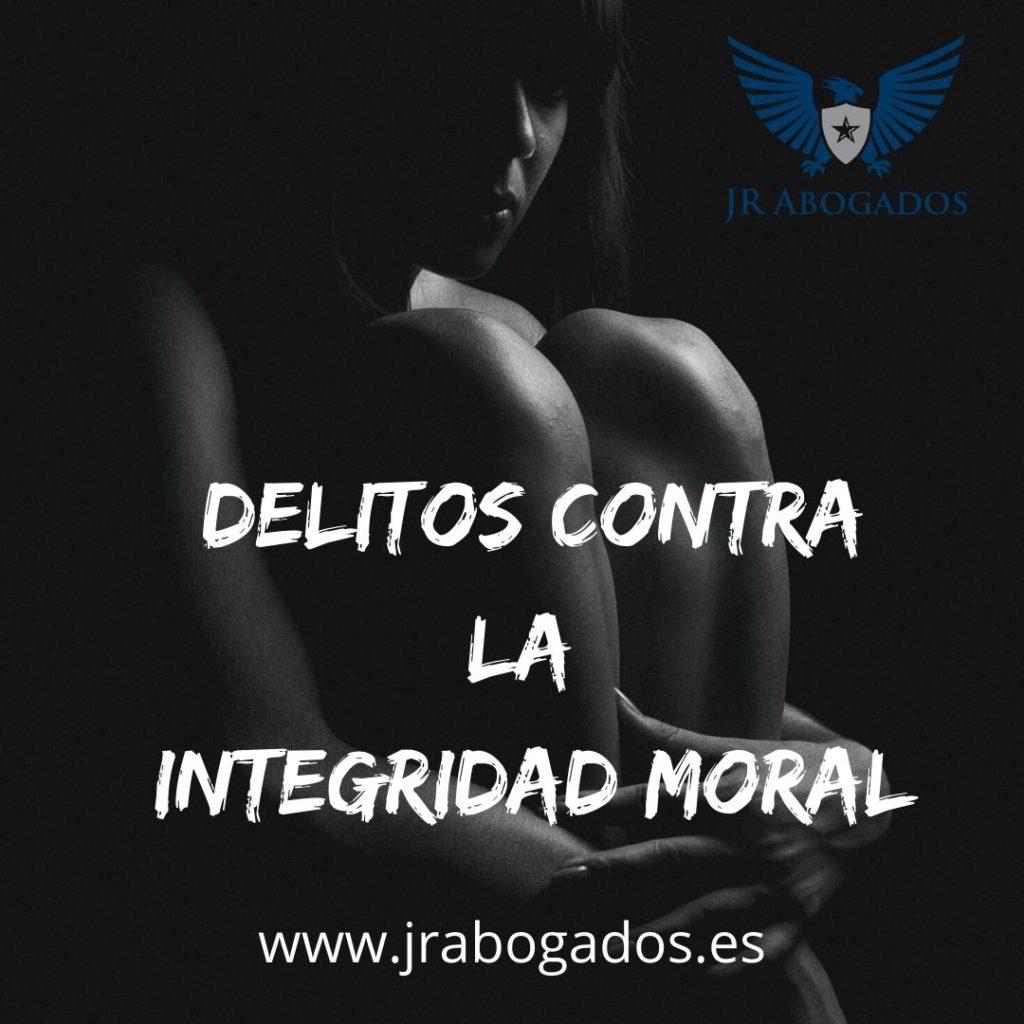 delitos-contra-integridad-moral