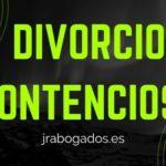 Abogados de divorcio en Madrid