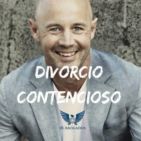 divorcio-contencioso-precio