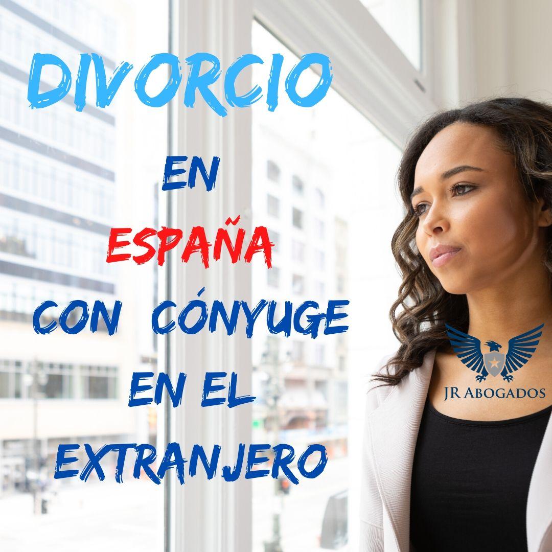 divorcio-espana-conyuge-extranjero