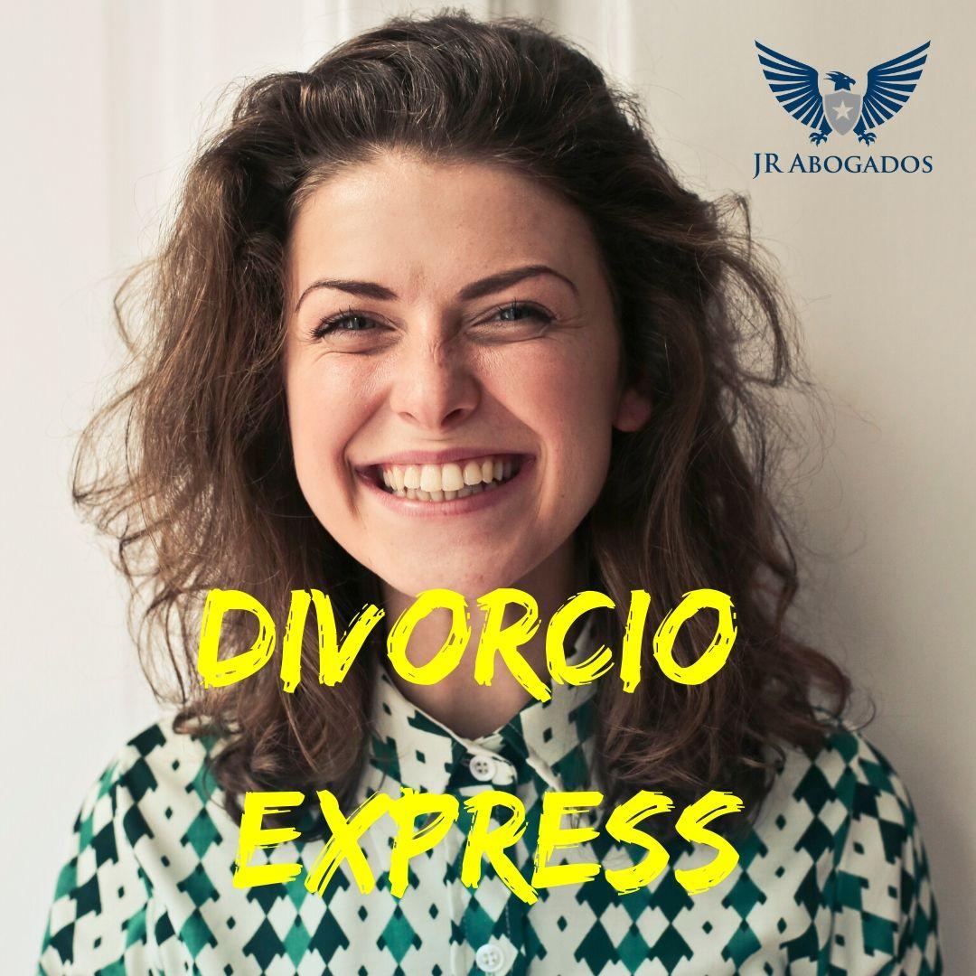 divorcio-expres