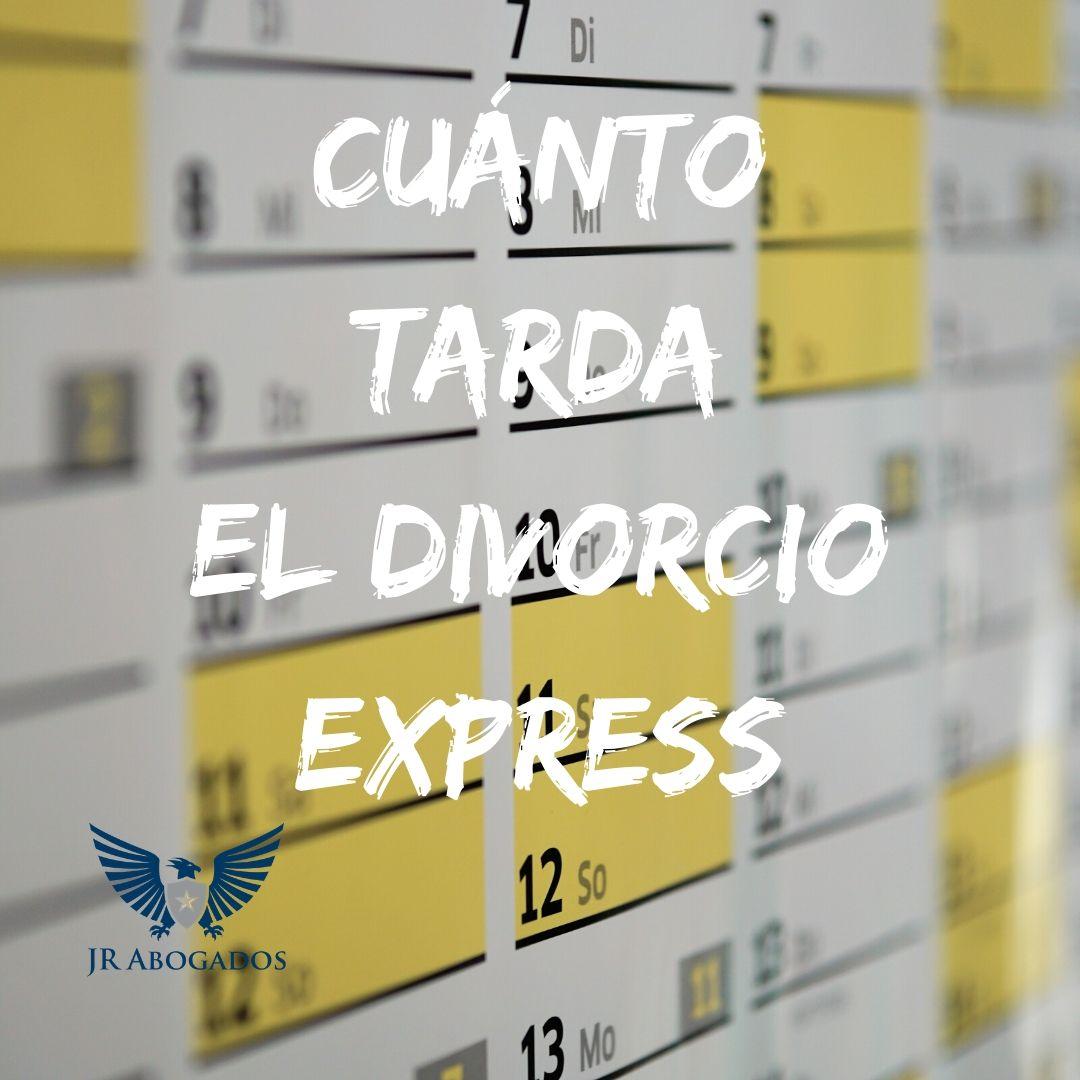 divorcio-express-cuanto-tarda