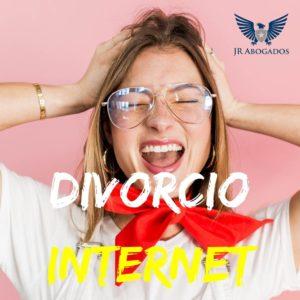 divorcio-internet