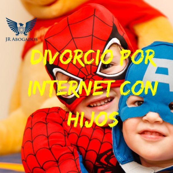 divorcio-internet-con-hijos