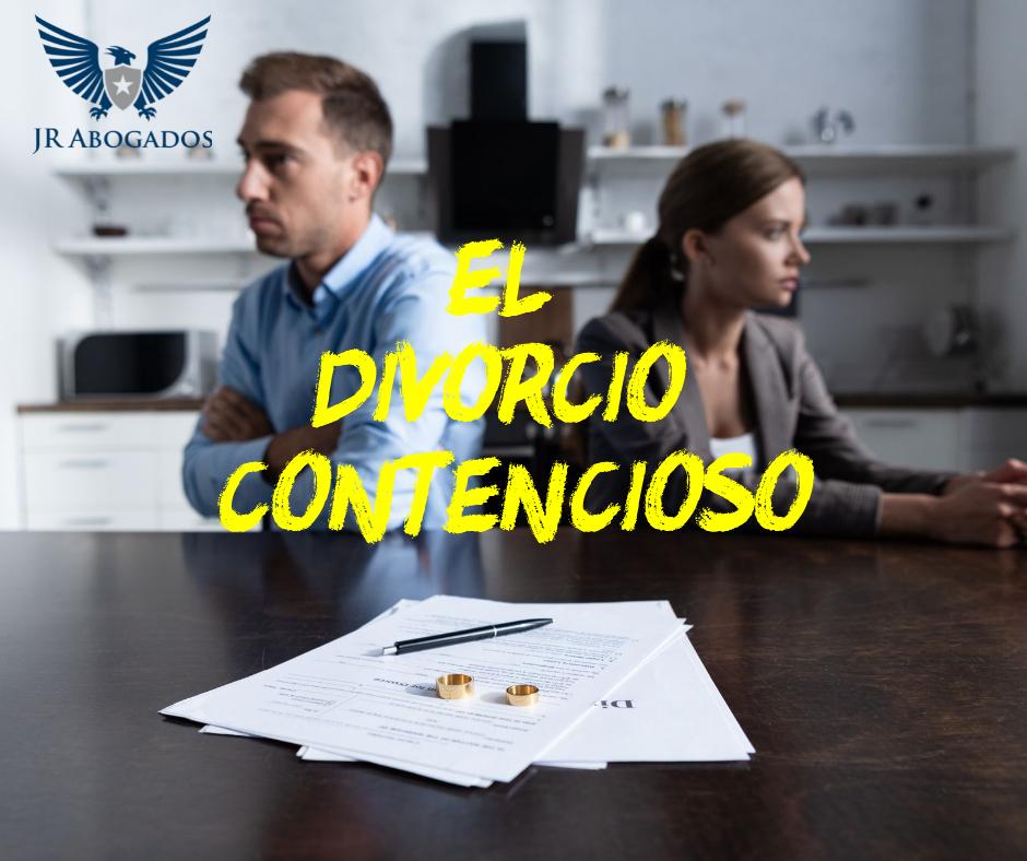 divorcio.contencioso.alcala.henares