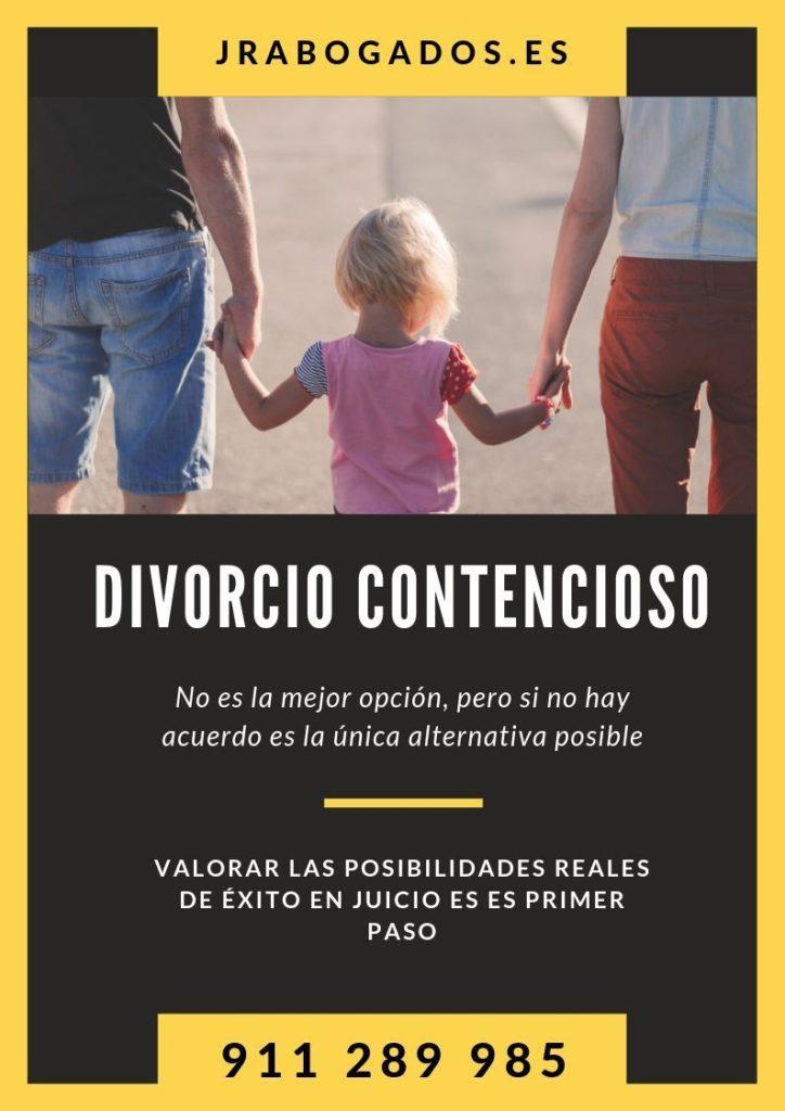 divorcio.contencioso