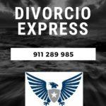 Divorcio express: cuánto cuesta, qué es y requisitos
