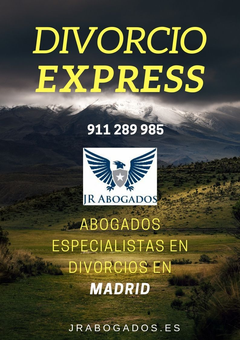 divorcio.express.madrid