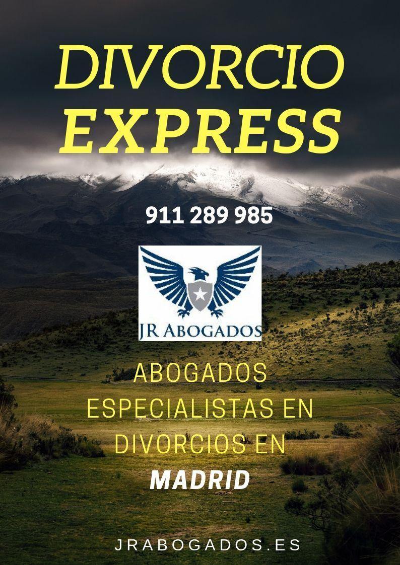 divorcio.express.madrid