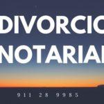 Cobro de deudas | Impagos en Alcalá y Madrid | Abogados