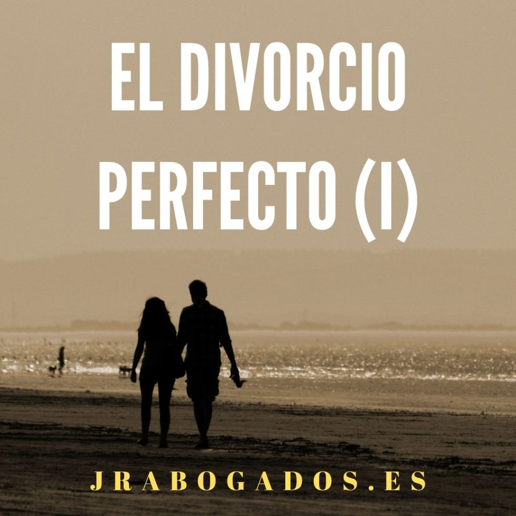 divorcio.perfecto