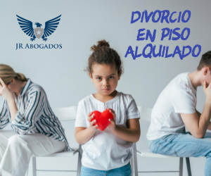 divorcio.piso.alquilado