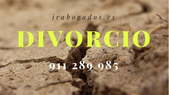 divorcio express madrid