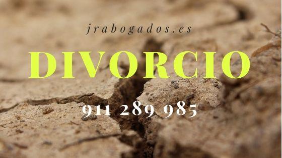 divorcio express madrid
