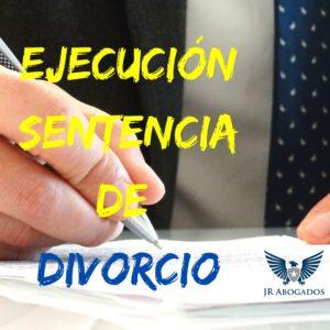 ejecucion-sentencia-divorcio