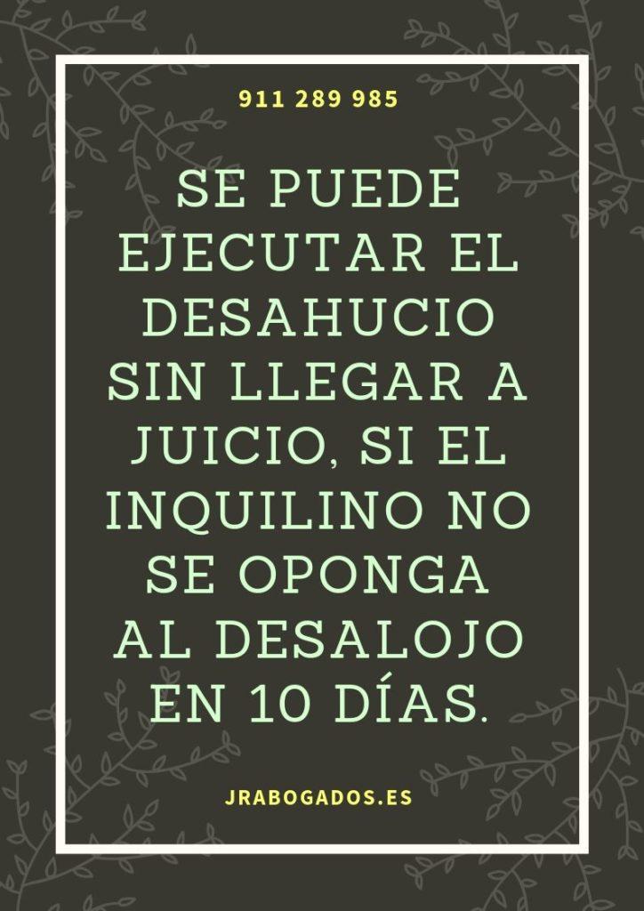desahucio.madrid