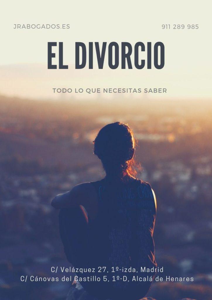 el.divorcio