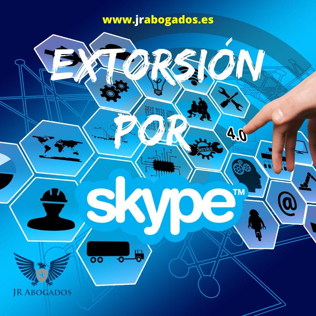 extorsion-skype