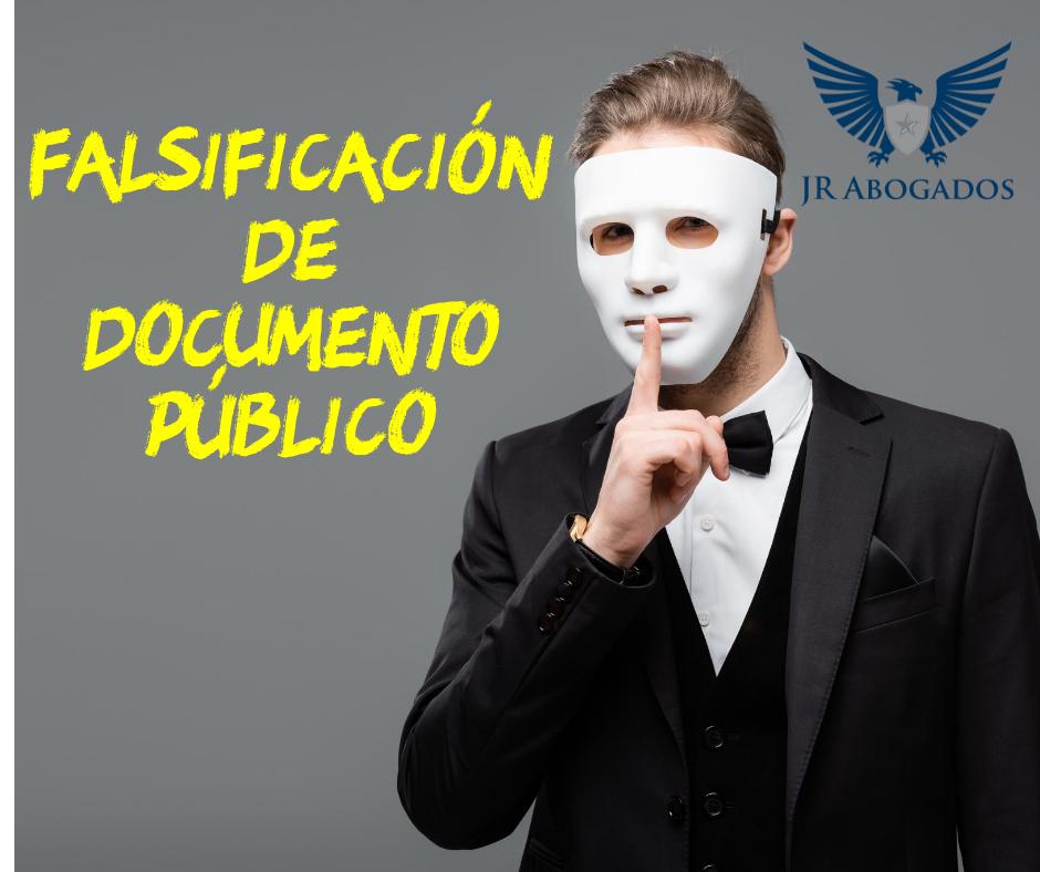 falsificacion.documento.publico.2