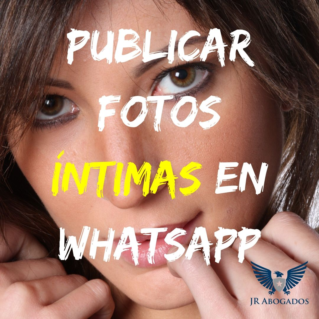 fotos-sexuales-whatsapp