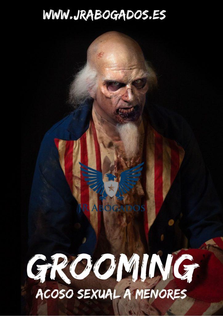 grooming-acoso-sexual-menores